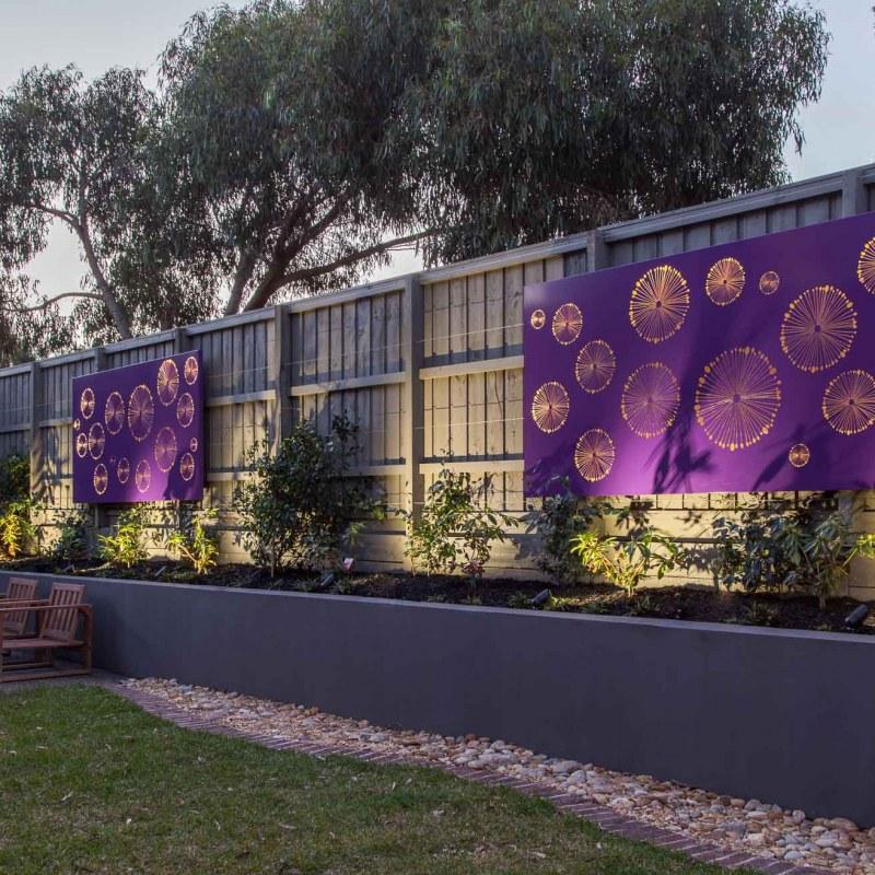 Blackburn Inspiring Landscape Solutions