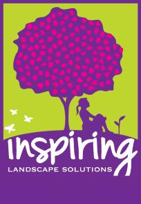 Landscape design Melbourne by Inspiring Landscape Solutions
