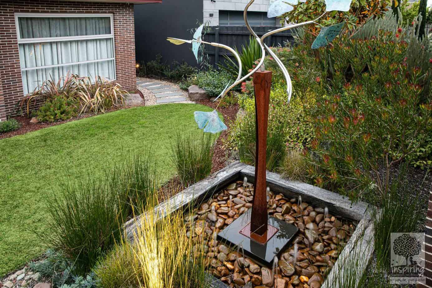 Getting Better Landscaping Quotes Inspiring Landscape Solutions