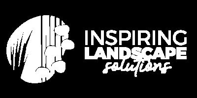 ILS Logo_Horizontal_White